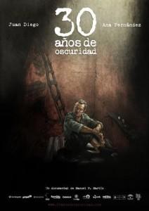 30_anos_de_oscuridad-611083961-large