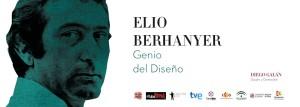 Elio_Berhanyer_maestro_del_diseo_2