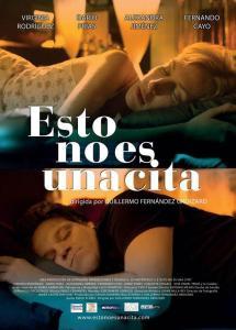 Esto_no_es_una_cita-113830041-large