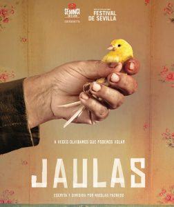 JAULAS CARTEL
