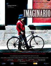 imaginario