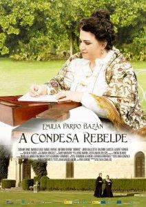 la_condesa_rebelde